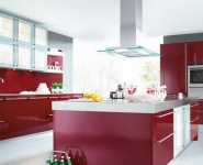 kitchen_066