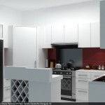 kitchen revisi 2