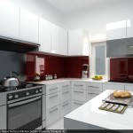 kitchen revisi 3