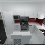 kitchen_revisi 1