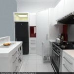 kitchen_revisi 6